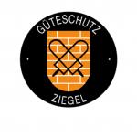 Güteschutz_150