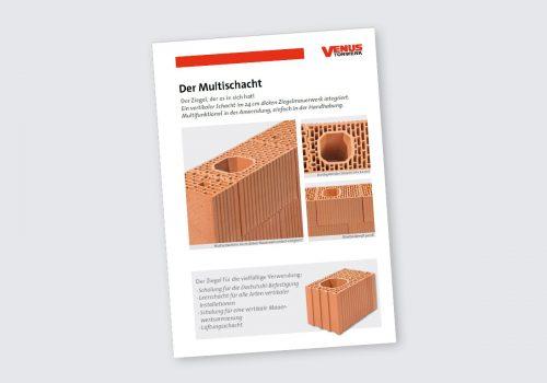 Multischacht_down