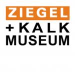 Ziegel_und_Kalkmuseum_150